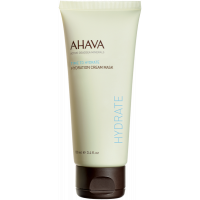 Ahava Time to Hydrate Hydration Cream Mask 100ml