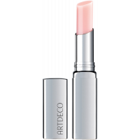 Artdeco Color Booster Lip Balm 3g Boosting Pink