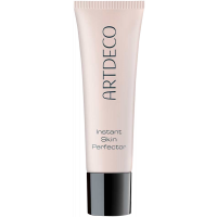 Instant Skin Perfector