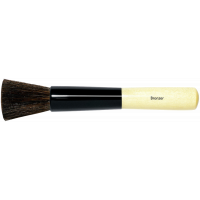 Bobbi Brown Bronzer Brush 1Stück