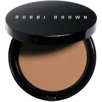 Bobbi Brown Bronzing Powder 8g Medium 02