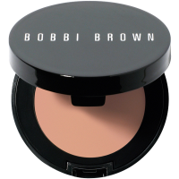 Bobbi Brown Corrector 1,4g Bisque 04
