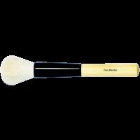 Bobbi Brown Face Blender Brush 1Stück
