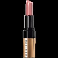 Bobbi Brown Luxe Lip Color 3,8g Pale Mauve 05