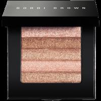 Bobbi Brown Shimmer Brick Compact 10,3g Pink Quartz 11