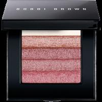 Bobbi Brown Shimmer Brick Compact 10,3g Rose 05