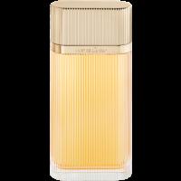Cartier Must de Cartier Gold E.d.P. Vapo 100ml