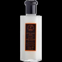 Castle Forbes Cedarwood and Sandalwood Essential Oils After Shave Balm 150ml