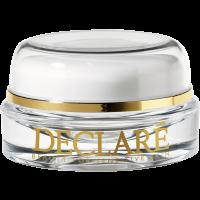 Luxury Anti-Wrinkle Creme