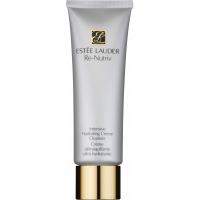 Intensive Hydrating Creme Cleanser