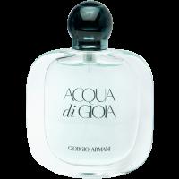 Giorgio Armani Acqua di Gioia E.d.P. Nat. Spray 30ml
