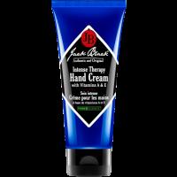 Intense Therapy Hand Cream
