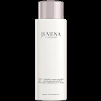 Juvena Pure Cleansing Calming Cleansing Milk 200ml