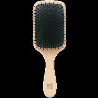 Marlies Möller Hair & Scalp Brush 1Stück