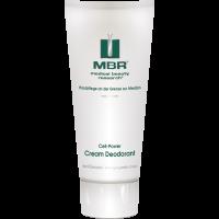 MBR BioChange Anti-Ageing Cream Deodorant 50ml