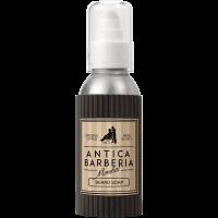 Mondial Antica Barberia Original Citrus Beard Soap 100ml