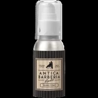 Mondial Antica Barberia Original Citrus Beard Tonic 50ml
