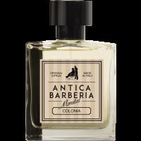 Mondial Antica Barberia Original Citrus Colonia Nat. Spray 100ml