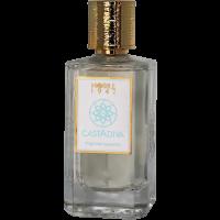 Nobile 1942 Casta Diva Fragranza Suprema E.d.P. Spray 75ml