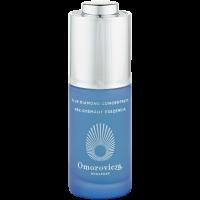 Omorovicza Blue Diamond Concentrate 30ml