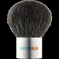 RevitaSun Flat Kabuki Brush