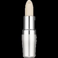 Generic Skincare Protective Lip Conditioner