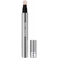 Sisley Stylo Lumière 2,5ml Pearly Rose 01