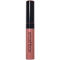 Smashbox Be Legendary Liquid Metal 8ml Mauve Squad