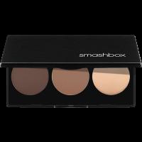 Smashbox Step by Step Contour Kit 11,47g Light