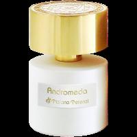 Tiziana Terenzi Andromeda Extrait de Parfum 100ml