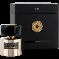 Tiziana Terenzi Casanova Extrait de Parfum 100ml