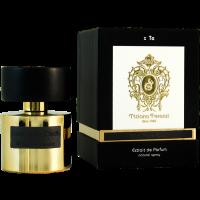 Tiziana Terenzi Gold Rose Oudh Extrait de Parum 100ml