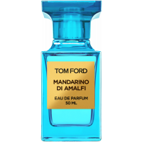 Tom Ford Mandarino di Amalfi E.d.P. Nat. Spray 50ml