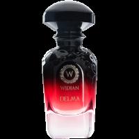 Velvet Collection Delma Parfum Spray