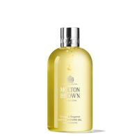 Bath & Shower Gel