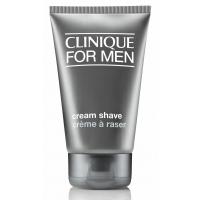 Cream Shave