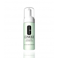 Sonic System Extra Gentle Cleansing Foam