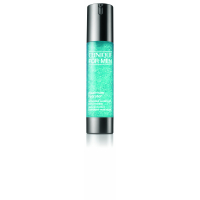 For Men Maximum Hydrator Activated Water Gel Concentrate
