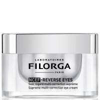 NCEF Reverse Eyes