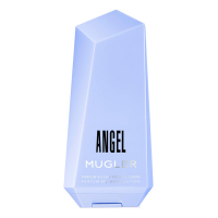 Angel Body Lotion