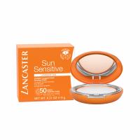 Lancaster Sun Sensitive Skin Face Powder SPF 50 9g