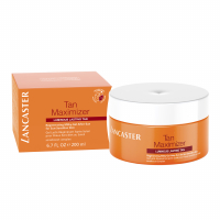 Lancaster Sun Sensitive Skin After Sun Pflege 200ml