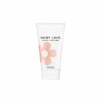 Marc Jacobs Daisy Love Shower Gel 150ml