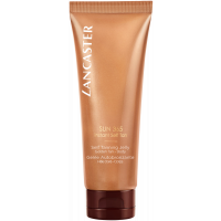 Sun 365 Instant Self Tan Self Tanning Jelly Body