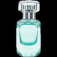 Tiffany & Co. Tiffany E.d.P. Intense Nat. Spray 30ml