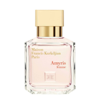 Amyris Femme E.d.P. Nat. Spray