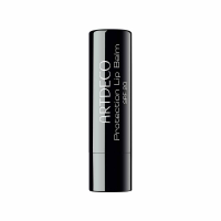 Artdeco Protection Lip Balm SPF 20 4g