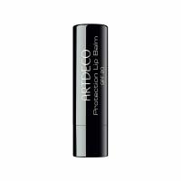 Artdeco Protection Lip Balm SPF 20 4g