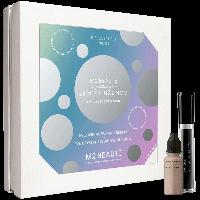 Discovery Set No.01 = Eyelash Activating Serum 5 ml + Eye Crystal Liquid Eye Shadow 10 ml