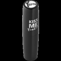 Smoothly Lip Balm Kiss me Tender